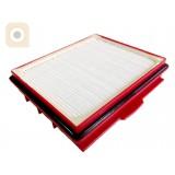 LUX kompatibilis készlet LUX 1 D820 D815 (5db papír
